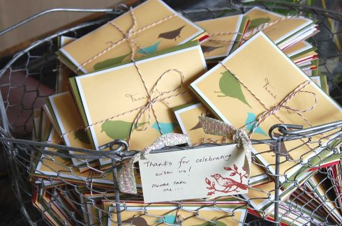 green-paper-company-thank-you-cards