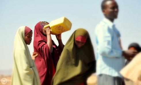solutions-eastafrica-oxfaminternational