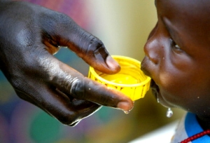 africa-water-supply