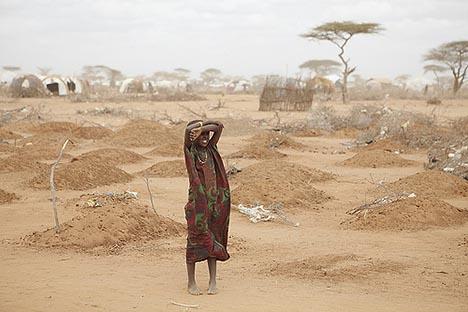 east-africa-famine