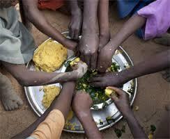 foodcrises